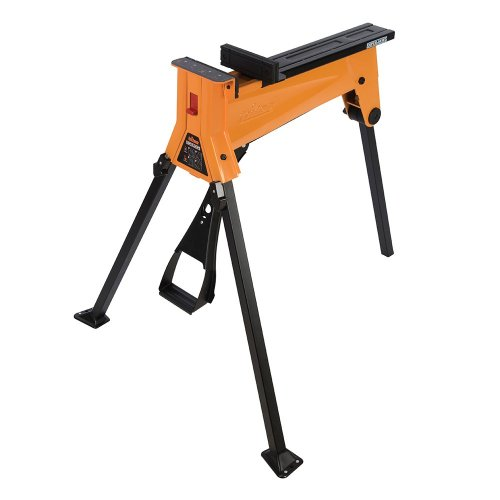 SuperJaws Portable Clamping System SJA100E