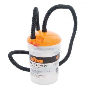 Dust Collection Bucket 23 Litre DCA300