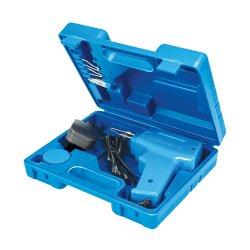 6Pce Soldering Gun Kit