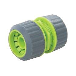 Soft-Grip Hose Repair Connector 1/2in