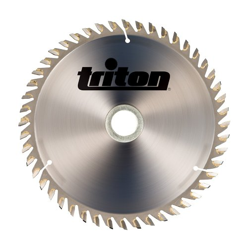 Plunge Track Saw Blade 60T TTS60T