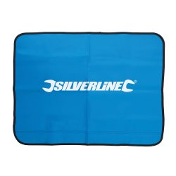 Magnetic Vehicle Wing Cover 780 x 590mm
