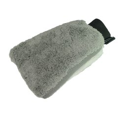 Microfibre Wash Mitt 270 x 170mm