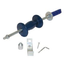 5Pce Slide Hammer Set 460mm