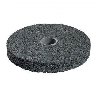 Aluminium  Oxide  Bench  Grinding  Wheel