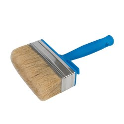 Block Brush 115mm