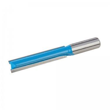 1/2in Straight Imperial Cutter 1/2in x 2.1/2in