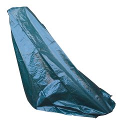 Lawn Mower Cover 1000 x 970 x 500mm