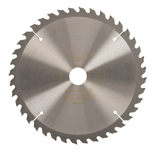 235mm  Woodworking  Saw  Blades