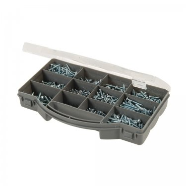 750Pce Pan Head Self-Tappers Pack