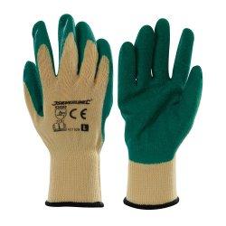 Gardening Gloves [Large]