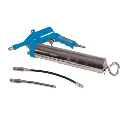Air Grease Gun 400cc 280mm