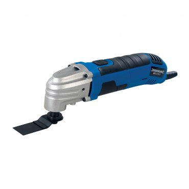 300W DIY Multi Tool