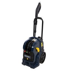 1800W Pressure Washer 165Bar GPW165