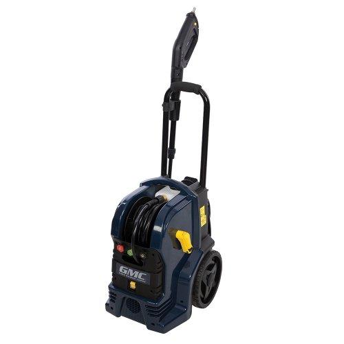 1800W Pressure Washer 165Bar GPW165