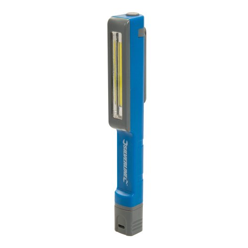 LED Pocket Light COB LED 1.5W Single