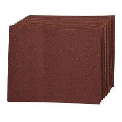Aluminium  Oxide  Hand  Sheets  10Pk