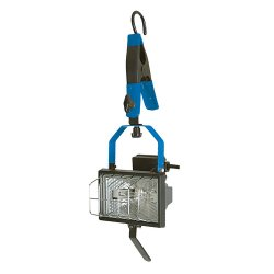 Hanging Work Light 150W