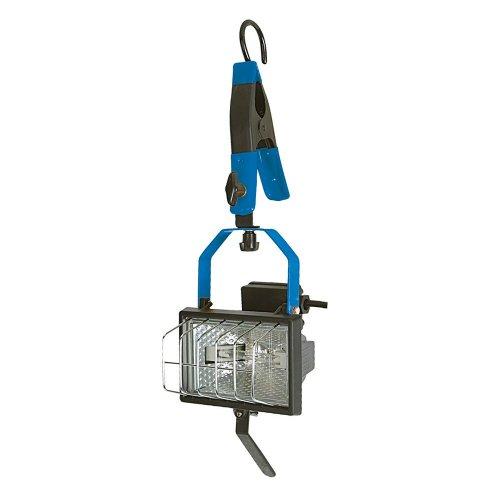 Hanging Work Light 150W