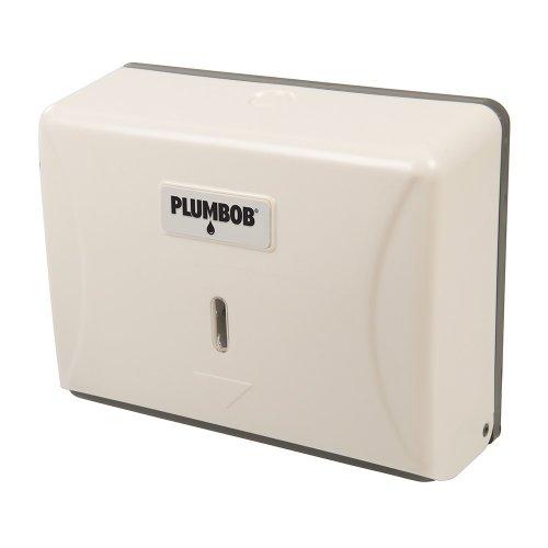 260 x 205 x 100mm Hand Towel Dispenser