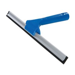 Window Squeegee 300mm