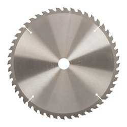 Woodworking Saw Blade 300 x 30mm 48T