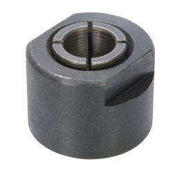 Router Collet TRC008 8mm Collet