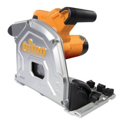 1400W Track Saw Kit 185mm
