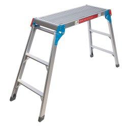 Step-Up Platform 150kg
