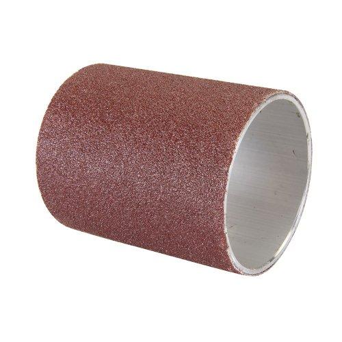 Sanding Sleeve for TRPUL Sanding Drum 80 Grit