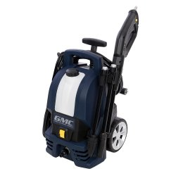 1400W Pressure Washer 135Bar GPW135