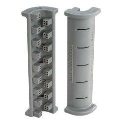 4Pk  Box  Joint  Cauls
