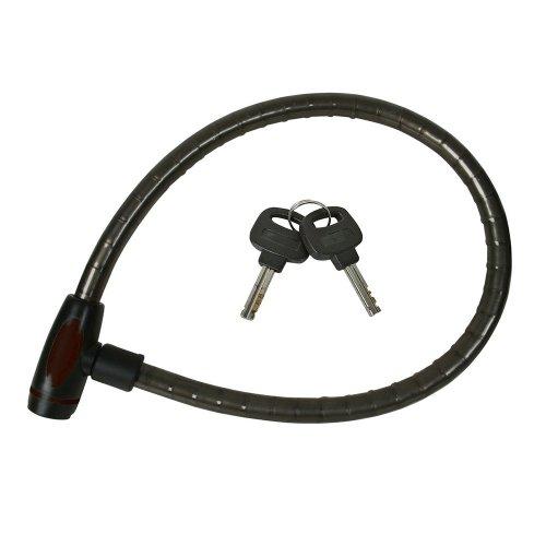 Heavy Duty Cable Lock 1020mm