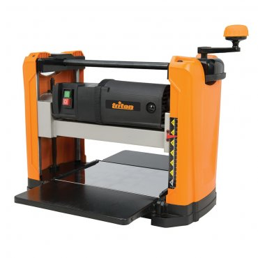 1100W Thicknesser 317mm