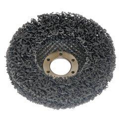 Polycarbide  Abrasive  Discs