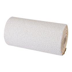 Stearated  Aluminium  Oxide  Roll  5m