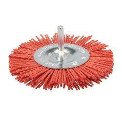 Filament  Wheels