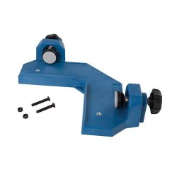 Clamp-It Corner Clamping Jig