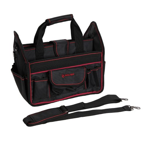 Toughbag Service Engineers Holdall 380mm / 15in