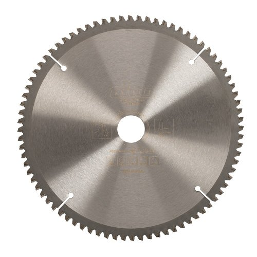 250mm  Woodworking  Saw  Blades