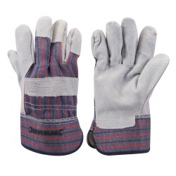 Expert Rigger Gloves Large