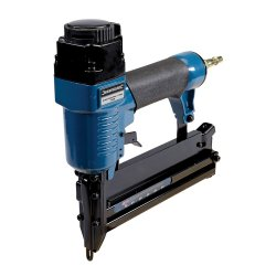 Air Nailer Stapler 50mm 18 Gauge