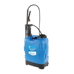 Backpack Sprayer 20 Litre