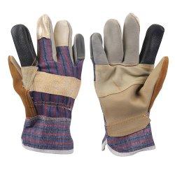 Furniture Rigger Gloves [Large]