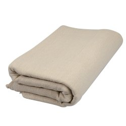 Cotton  Fibre  Dust  Sheets