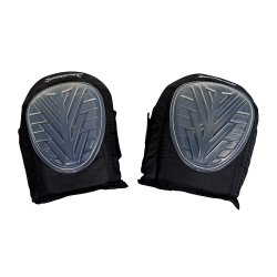 Gel Knee Pads One Size
