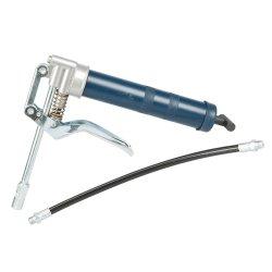 Mini Grease Gun 120cc