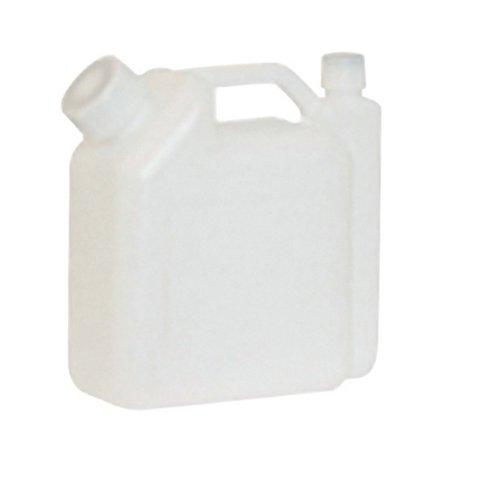 2-Stroke Fuel Mixing Bottle 1 Litre