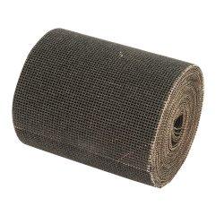 Sanding  Mesh  Roll  5m