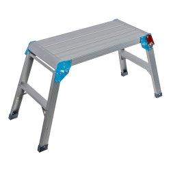Step-Up Platform 150kg Capacity